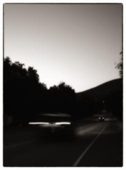"""""""Road Trip""""- 12x18"""" $1450"""